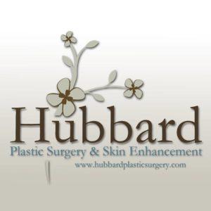 Hubbard Plastic Surgery & Skin Enhancement
