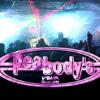 Virginia Beach Nightlife - Peabody's