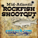 Mid-Atlantic Rockfish Shootout
