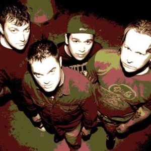 Chasing Corona Band