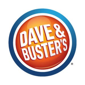 Dave & Buster's Virginia Beach