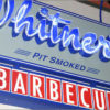 Whitner's Barbecue