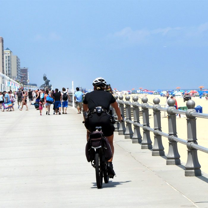 01449292769 Beach and Boardwalk Basic Rules • Virginia Beach