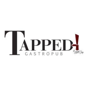 Tapped Gastropub