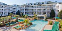 Turtle-Cay-Resort-Pool