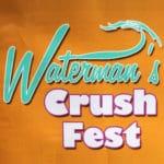 Crush-Fest