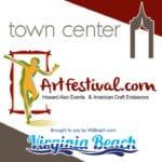 Downtown-Art-Fair---Town-Center