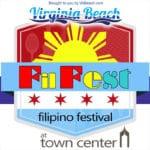 Fil Fest
