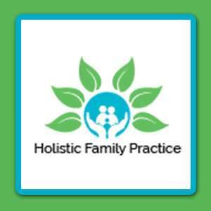 Holistic Family Practice
