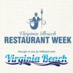 Virginia-Beach-Restaurant-Week