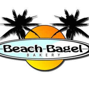 Beach Bagel Bakery