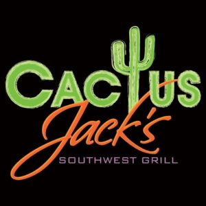 Cactus Jack's Southwest Grill