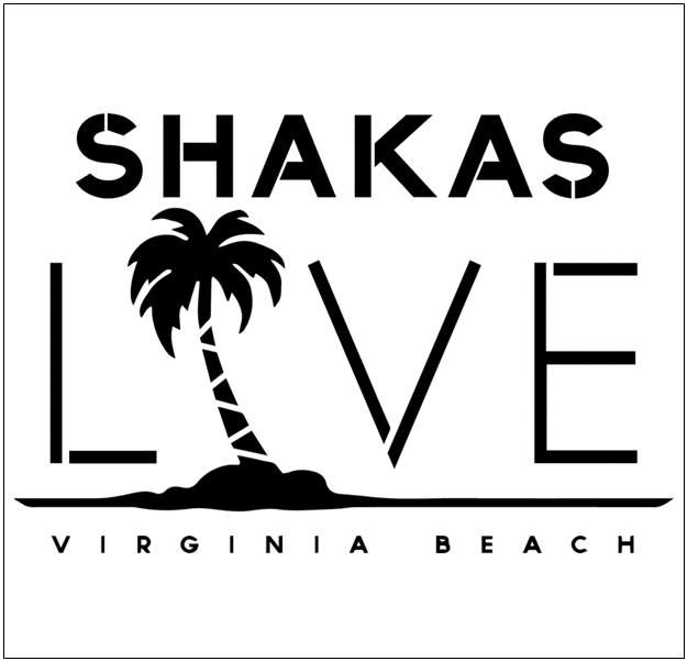 Image Result For Virginia Beach