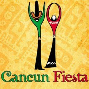 Cancun Fiesta