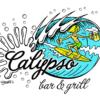 Calypso Bar & Grill