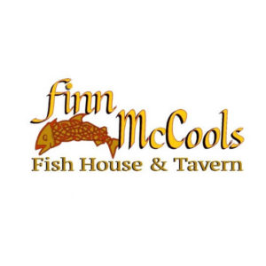Finn McCools Fish House and Tavern