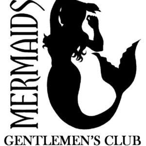 Mermaids Gentlemen's Club