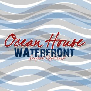 Ocean House Waterfront Seafood