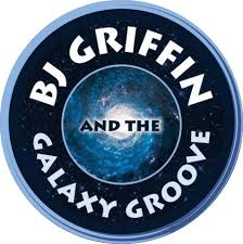 BJ Griffin & The Galaxy Groove