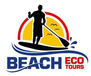 Beach Eco Tours
