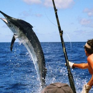 Virginia Beach Charter Fishing