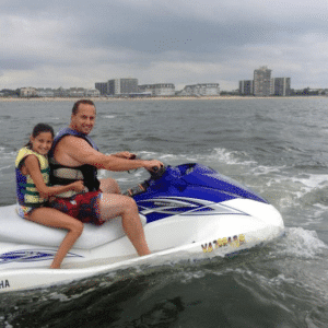Great White Water Sports