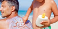 Sunscreen-Safety-Tips-for-Moms