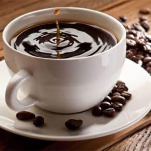 Virginia Beach COFFEE / JUICE