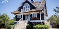 Beach Home Rentals Beach Plantation