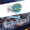Calypso-Oyster-Roast