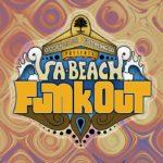 Virginia Beach Funk Out