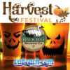 Harvest-Festival---Back-Bay-Featured