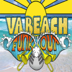Virginia Beach Funk Out