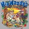 Big Woody's Bar And Grill – Great Bridge