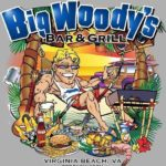 Big Woody's Virginia Beach