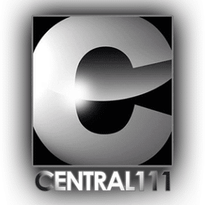 Central 111 Tapas Lounge