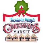 Virginia Beach Christmas Market