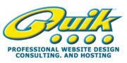 Quik Website Design and Consulting
