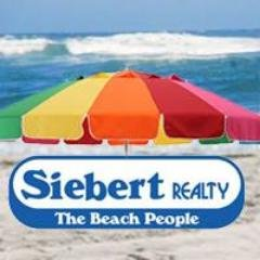 Siebert Realty Condo Rentals