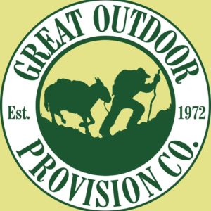 Great Outdoor Provisions Co.