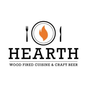 Hearth Wood Fired Cuisine & Craft Beer