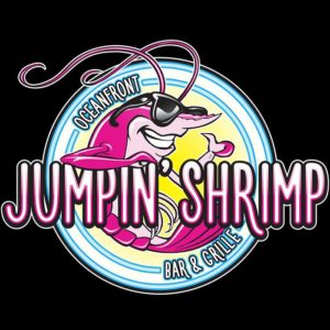 Jumpin' Shrimp