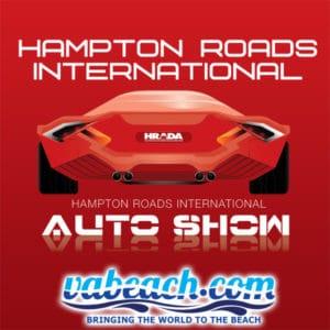 Car Rentals In Hampton Roads Va