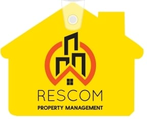 Rescom Property Services