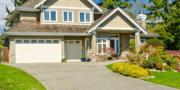 Rescom Property Services