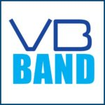 Virginia Beach Band