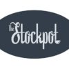 The Stockpot
