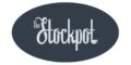 Pet Friendly - The Stockpot