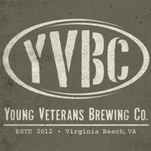 Young Veterans Brewing Company