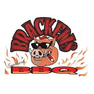Brackens BBQ